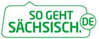 Der Spielmannszug Radeberg nimmt Teil an der Kampagne So geht sächsisch.